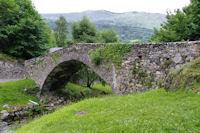 Le Pont du Labadet