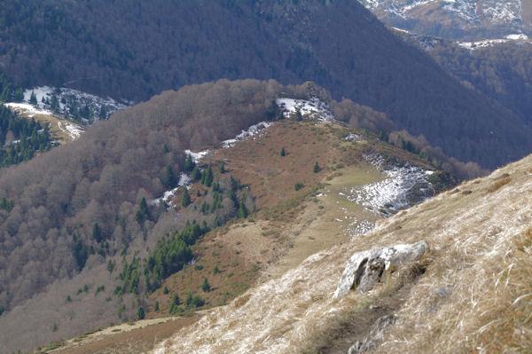Le Col d_Ansan