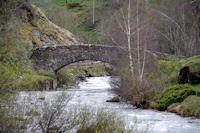 Le Pont de Nadau