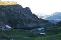 Le Lac d_Uzious