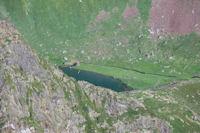 Le Lac d_Anglas