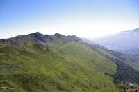 Soum de Conques et Soum d'Andorre
