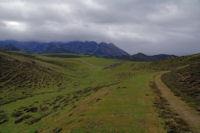 La Vallee de Castelloubon