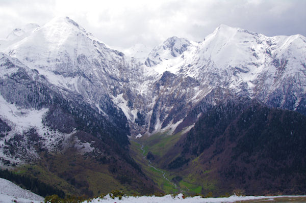 Le vallon du ruisseau d_Ourtigué