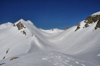 Le Col de Lary
