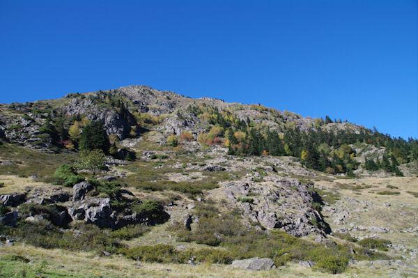 La Montagne de l_Erm