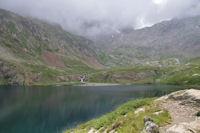Le Lac d_Arratille