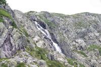Cascades sur le Gave d'Arratille