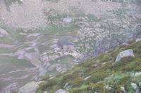 Le refuge des Oulettes de Gaube