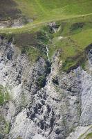 Le ruisseau de Coueyla Bielh