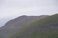Le Pimene depuis le refuge des Espuguettes