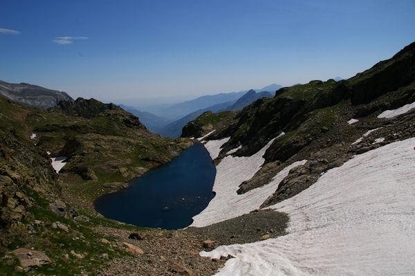 Le Lac Hautafulhe