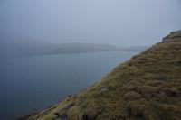 Le Lac des Espécières (ou de Luhos)