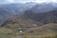 Les Lacs de Montferrat