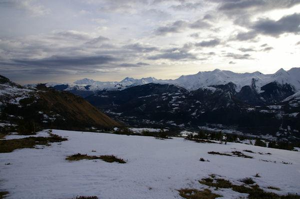 Le Val d_Azun