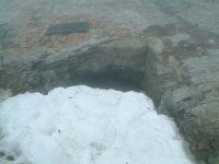 Grotte Russel