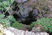 L'Igue de Mont Fouillous