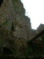 Le Moulin du Saut