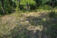 Un autre dolmen à Marcigaliet?