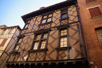 Rue Maries