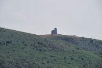La chapelle St Férréol