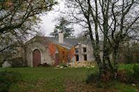 La Grange Dubois