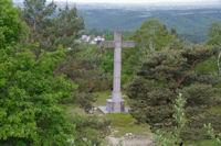 La Croix du Sidobre