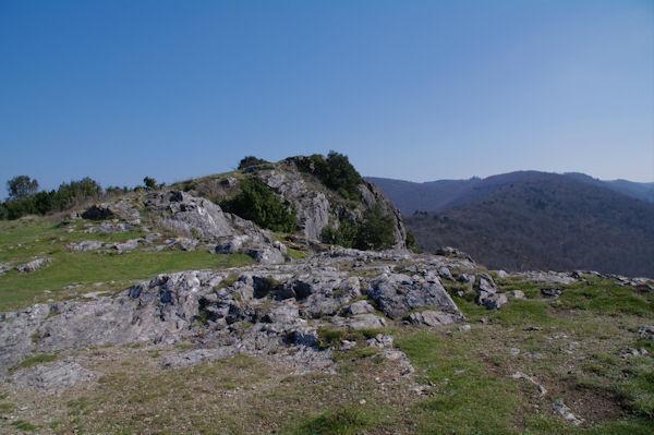 L_oppidum de Berniquaut