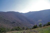 La vallee du Sor