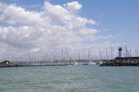 Le Port des Minimes