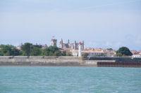 St Martin de Re