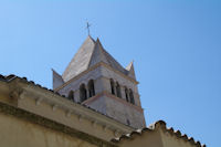 La Basilique Saint Martin d'Ainay