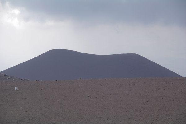Lignes volcaniques