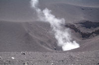 Le cratere du Torre del Filosofo