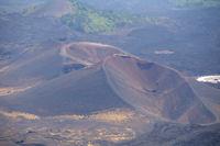 Le Monte Calcarazzi o Corvo