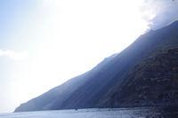 De la Punta Chiappe a la Punta Labronzo