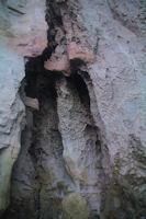 Couleur au Strombolicchio