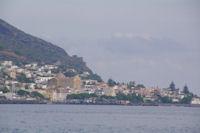 San Marina Salina