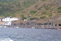 Le Port de Rinella