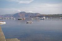 Le Port de Ponente