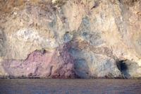 La Punta le Grotticelle
